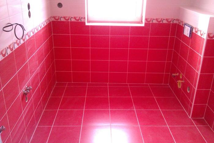 koupelnykladno010