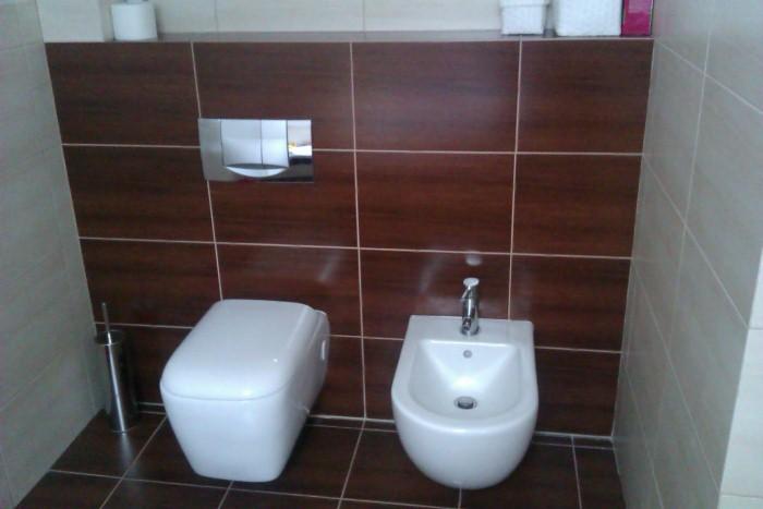 koupelnykladno011