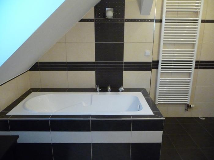 koupelnykladno015