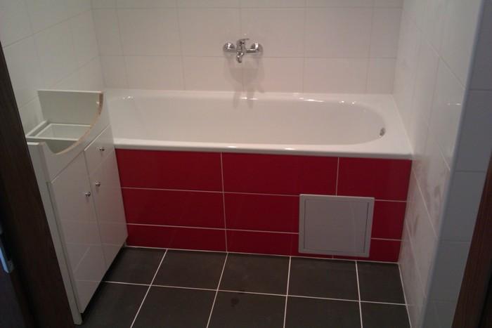 koupelnykladno016