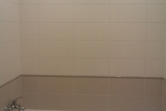 koupelnykladno017