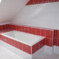 Koupelna Kladno 3