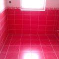 Koupelna Kladno 4