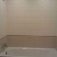 Koupelna Kladno 6